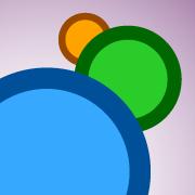 Circular Bells